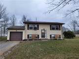36100 Eagleton Road - Photo 2