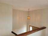 36100 Eagleton Road - Photo 3