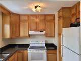 36100 Eagleton Road - Photo 7
