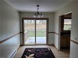 36100 Eagleton Road - Photo 9