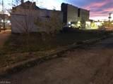 649 St Clair Avenue - Photo 1