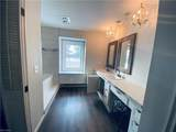 64619 Larrick Ridge Road - Photo 24