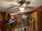 2892 Newbury Road - Photo 4