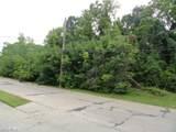 VL 141st Street - Photo 1