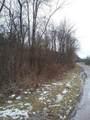Dump Road - Photo 9