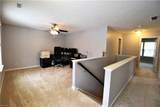 32165 Burnt Timber Trail - Photo 19