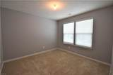 32165 Burnt Timber Trail - Photo 24
