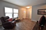32165 Burnt Timber Trail - Photo 6