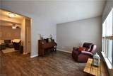 32165 Burnt Timber Trail - Photo 7