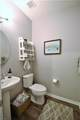 32165 Burnt Timber Trail - Photo 8