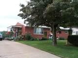 207 Marquette Avenue - Photo 1