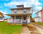 606 Camden Avenue - Photo 1