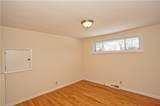 6619 Kingswood Drive - Photo 20