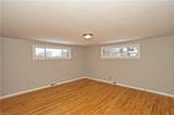 6619 Kingswood Drive - Photo 21