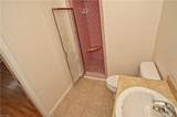 6619 Kingswood Drive - Photo 25