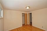 6619 Kingswood Drive - Photo 29