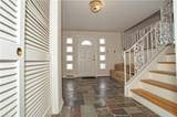 6619 Kingswood Drive - Photo 7