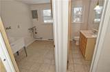 6619 Kingswood Drive - Photo 8