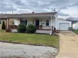 804 Stafford Street - Photo 1