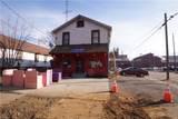 1652 Bryan Avenue - Photo 1