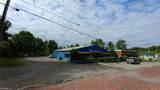 48530 National Road - Photo 5