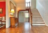 1219 West Hill Drive - Photo 9