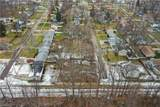 V/L Maplewood Avenue - Photo 1