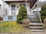 1047 Howard Street - Photo 31