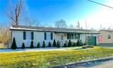 910 Pine Circle - Photo 1