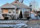 820 Griffin Street - Photo 1