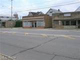 4818 Turney Road - Photo 1