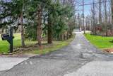 8711 Carmichael Drive - Photo 4