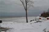 6814 Beach Drive - Photo 2