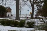 6814 Beach Drive - Photo 20