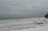 6814 Beach Drive - Photo 3