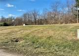 465-475 Pleasant Grove Circle - Photo 1
