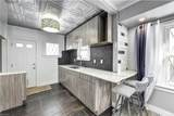 14022 Saint James Avenue - Photo 10