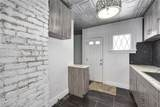 14022 Saint James Avenue - Photo 11