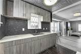 14022 Saint James Avenue - Photo 12