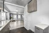 14022 Saint James Avenue - Photo 13
