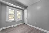 14022 Saint James Avenue - Photo 21