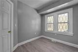 14022 Saint James Avenue - Photo 22