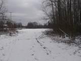 17779 Gar Highway - Photo 16