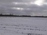 17779 Gar Highway - Photo 3