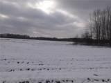 17779 Gar Highway - Photo 4