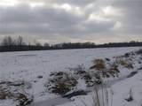 17779 Gar Highway - Photo 6