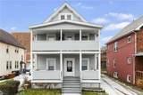 1634 Winchester Avenue - Photo 2