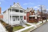1634 Winchester Avenue - Photo 3