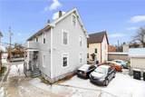 1634 Winchester Avenue - Photo 30