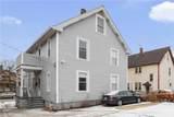 1634 Winchester Avenue - Photo 31